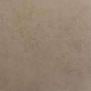 CERAFLOOR VISION 03.00 EU | large 6 mm thin tile 100 x 100 cm | floor tile | concrete look, khaki